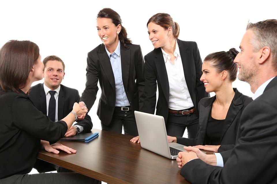 'Employee Engagement', sudahkah tercipta dalam Organisasi Anda?